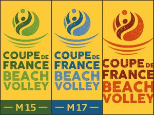 (Miniature) Beach-Coupe de France : Inscriptions jusqu'au 26 mars