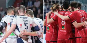 (Miniature) Coupe de France : Tours-Chaumont en finale